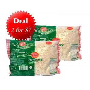 2 Pran- Puffed Rice for $7.00