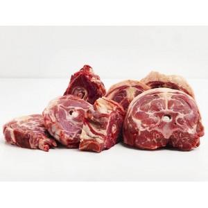 Lamb Neck /kg
