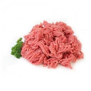 Lamb Mince /kg