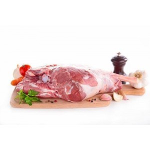 Lamb Leg /kg