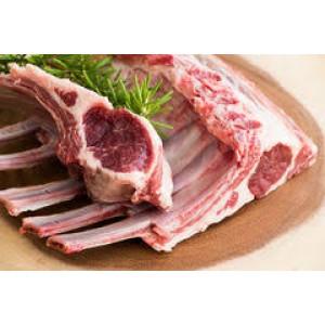 Lamb Ribs /kg