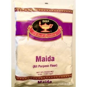 Deep Maida (flour) 1.9kg