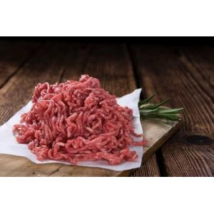 Beef Mince /Kg