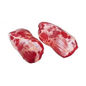 Beef Girello /kg
