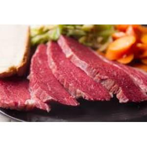 Beef Brisket /kg