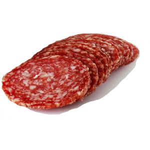 Beef Salami (hot) /kg