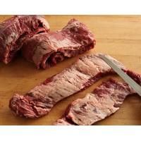 Skirt Steak /kg