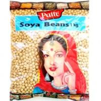 Soya Beans- Pattu 1kg