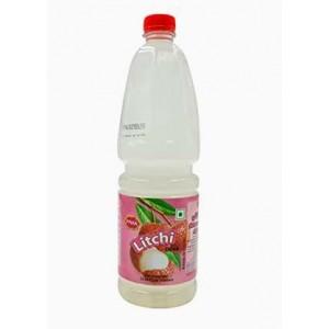 Pran Litchi Drink 1L