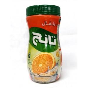 Tang Orange (drink powder) 750g