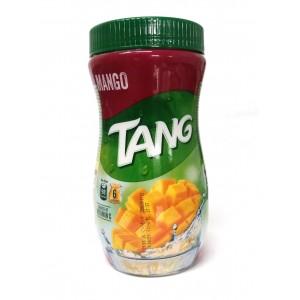 Tang Mango (drink powder) 750g