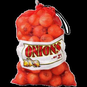 Large Onion Bag 10kg