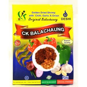 Balachaung Shrimp (chingri) 250g