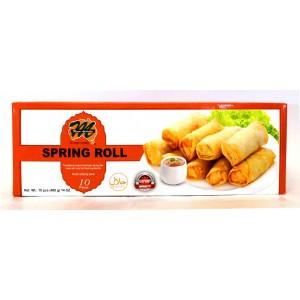 Mexim- Spring Roll 400g
