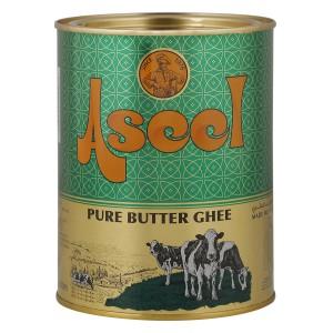 Aseel Butter Ghee 800g