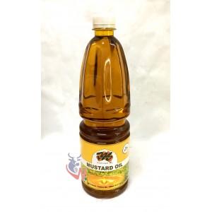 Mexim Mustard Oil 1000ml