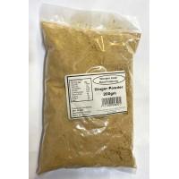 Ginger Powder- WHM 200g
