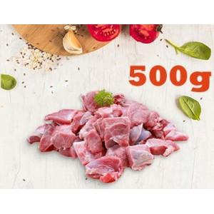 Original Goat Curry 500g