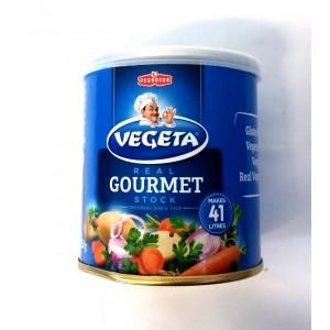 Gourmet Stock 250g