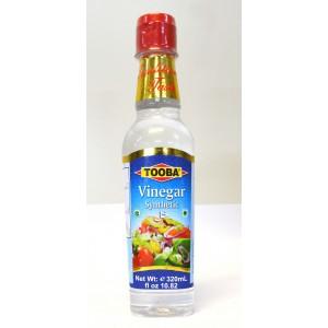 Vinegar 320ml