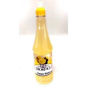 Lemon Juice 750ml