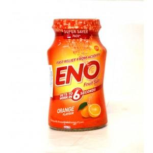 Eno Fruit Salt (orange) 100g