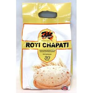 Mexim- Roti Chapati 30pcs.