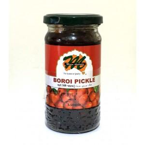Mexim Boroi Pickle 350g
