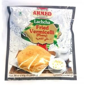 Ahmed Foods Lachcha Vermicelli 150g