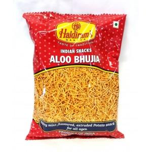 Haldiram's Aloo Bhujia 150g
