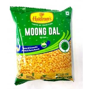 Haldiram's Moong Dal 150g