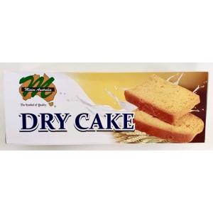 Mexim Dry Cake 350g