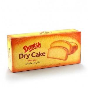 Danish Dry Cake 350g