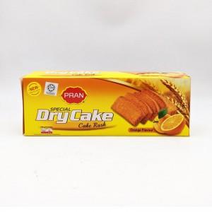 Pran Dry Cake 400g