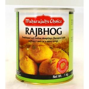 Rajbhog Sweet 1kg