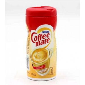 Nestle Coffee Mate 170g