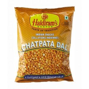 Haldiram's Chatpat Dal 150g