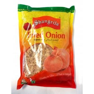 Fried Onion- Shangrila 400g