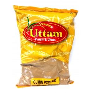 Cumin Powder- Uttam 1kg