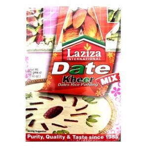 Laziza Date Kheer 150g