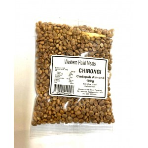 Chirongi- WHM 100g