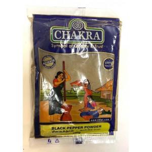 Black Pepper pwd- Chakra 100g