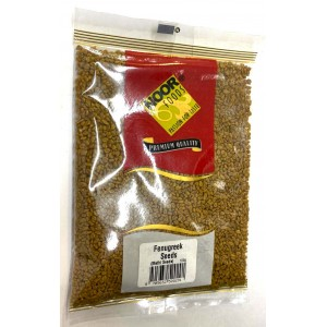 Fenugreek Seeds- Noor Food 100g