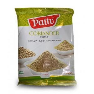 Pattu Coriander powder 100g