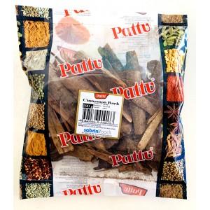 Pattu Cinnamon whole 100g
