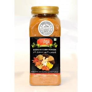 Radhuni Curry Powder 250g