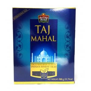 Taz Mahal Tea 900g