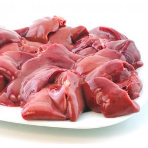 Chicken Liver /kg