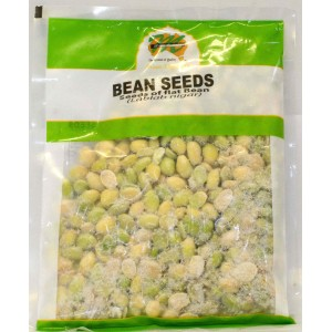 Mexim Bean Seeds 300g