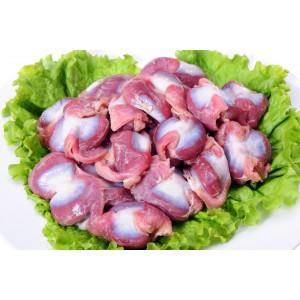 Chicken Giblet /Kg